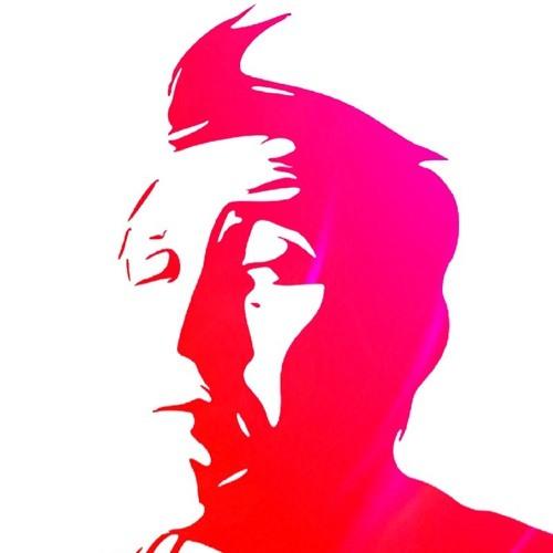 oskel's avatar