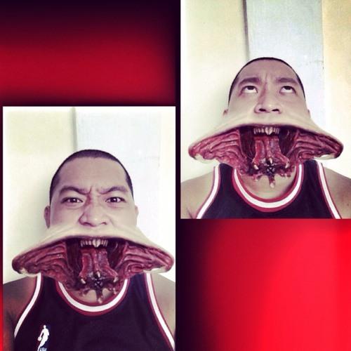 Jansyl Rivera's avatar