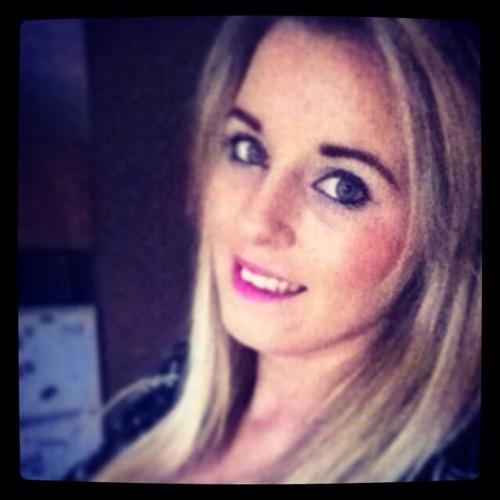 Carly Hawkins's avatar