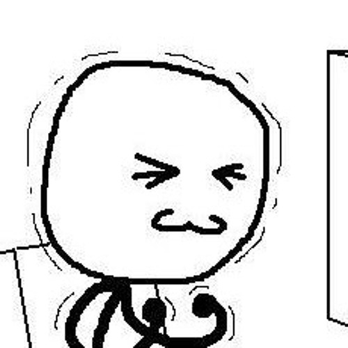 Skriked synx's avatar