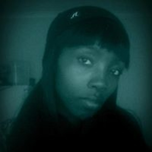 Kenyan Chick's avatar