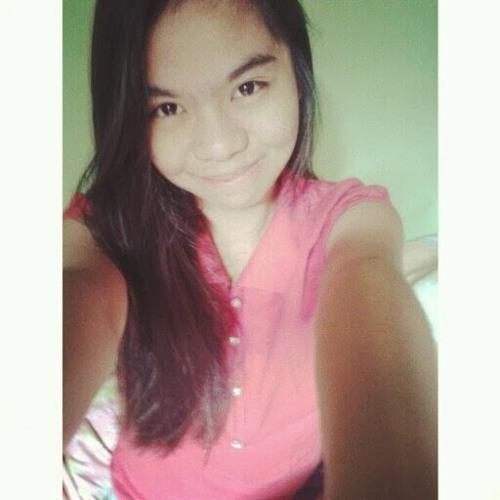 KLadine Abnza 1's avatar