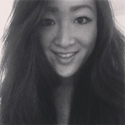 Suzette Berg's avatar