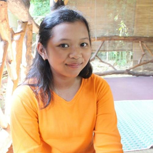 natasyapramudya's avatar