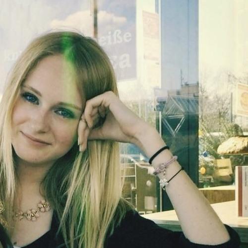 HannahWeber's avatar