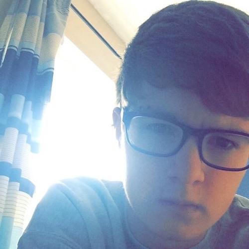 Christopher16's avatar