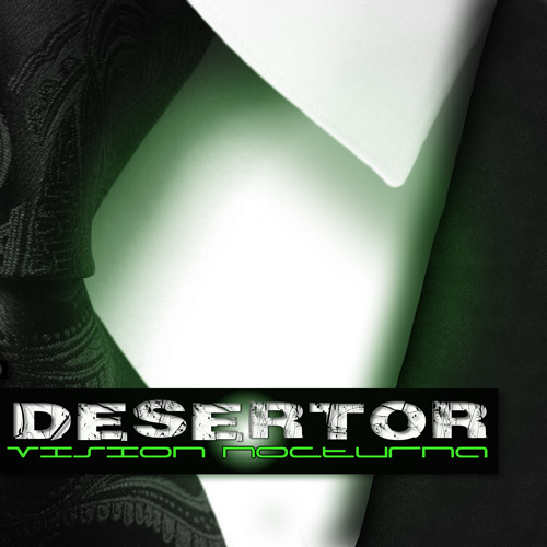 .Desertor's avatar