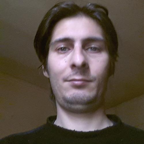 Sakis Thanasis Koouts's avatar