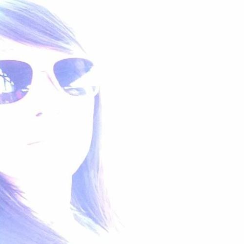 Kaitlin T's avatar