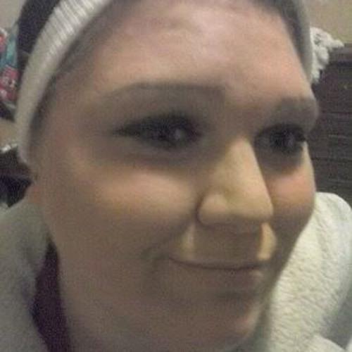 Holly-Becker's avatar