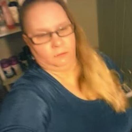 Donna  Fenwick's avatar
