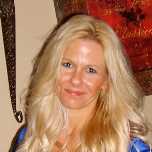 Michelle Jennings 3's avatar