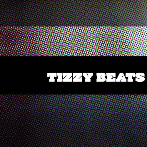 Tizzy Beats's avatar