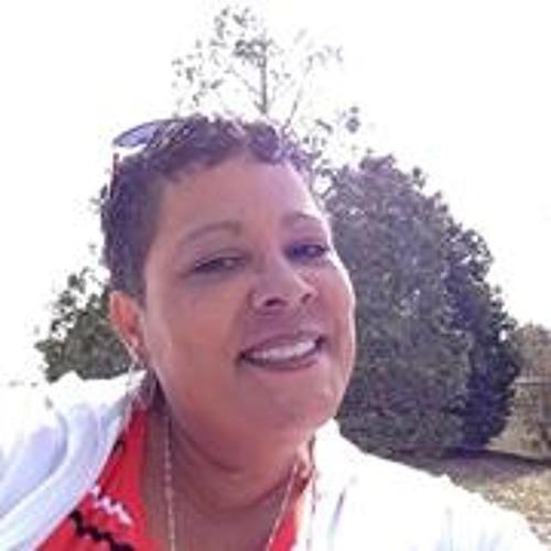 Christine Hanson 3's avatar