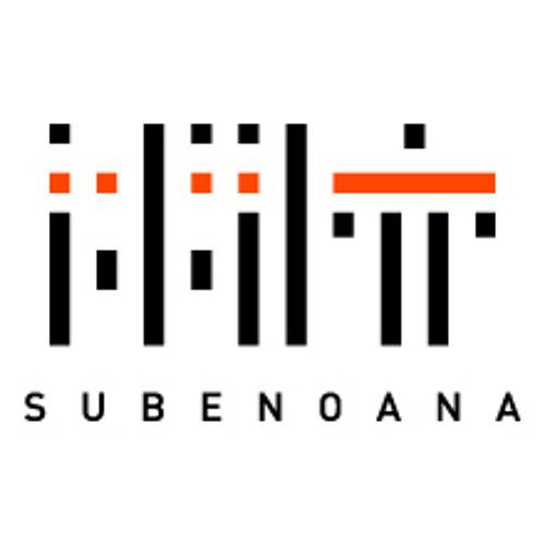 subenoana's avatar