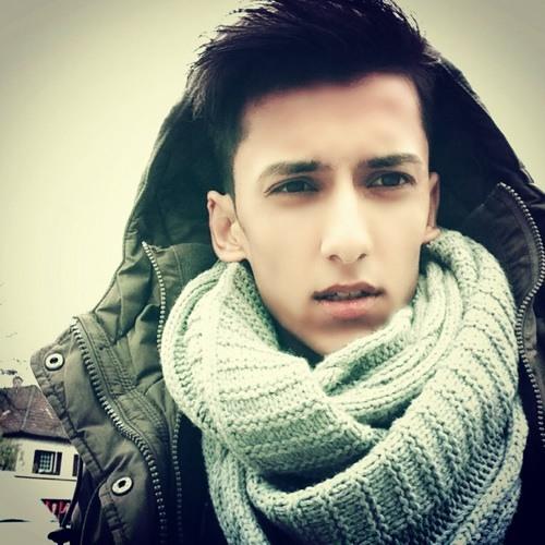 Prince-Emrah Gak's avatar