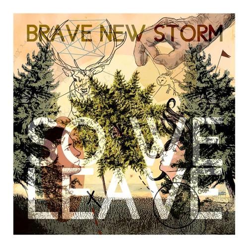 BraveNewStorm's avatar