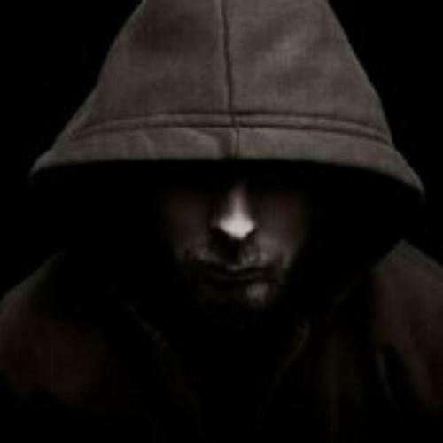 Augzilla's avatar