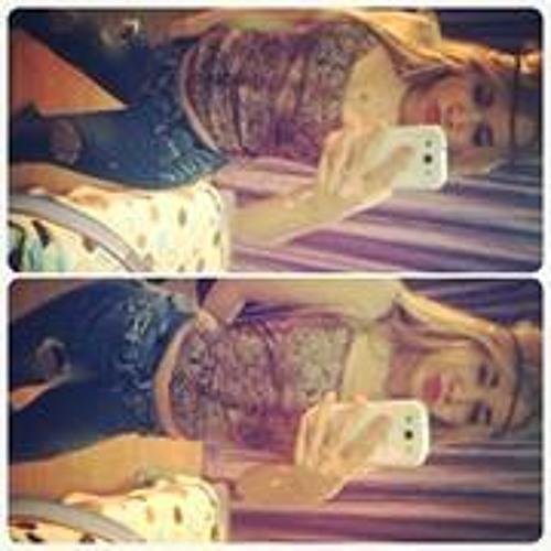 Redis Bianca Cristiina's avatar