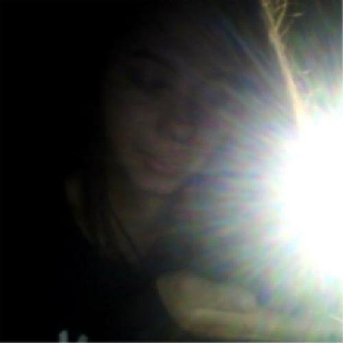 Tara Alexsandra Moxon's avatar