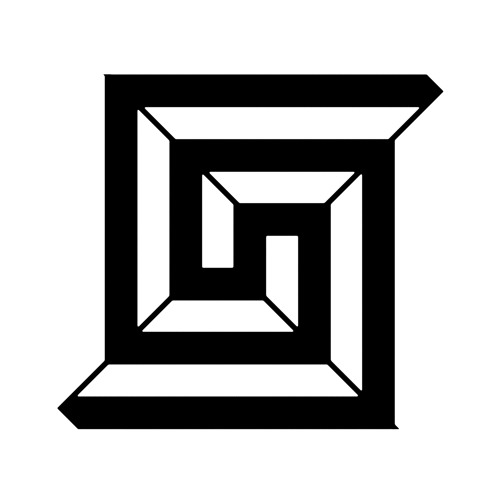 \\\\\\NEXYKL's avatar