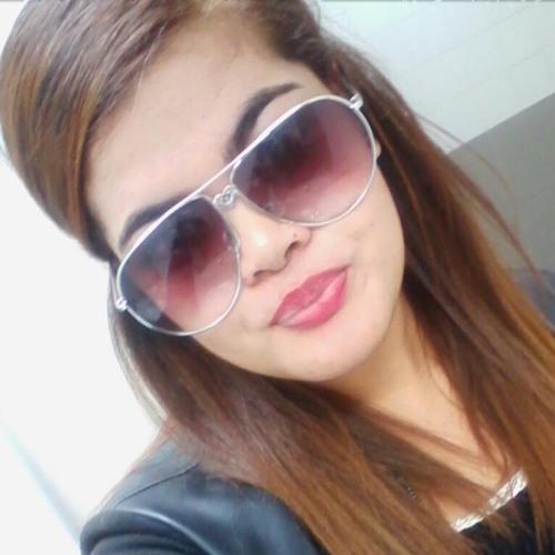 user85140725's avatar