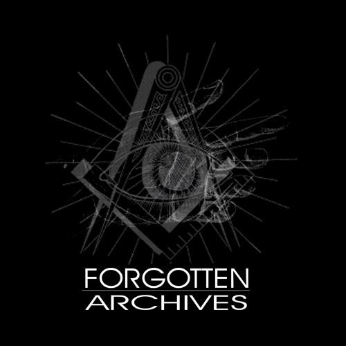 Forgotten Archives's avatar