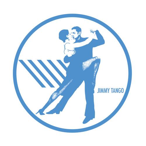 Jimmy Tango / Tango Trax's avatar
