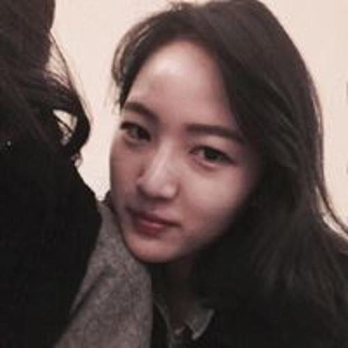 Jiae Kim 7's avatar