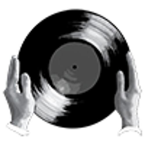 MAV Music Supervision's avatar