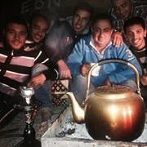 Hany Abosherha's avatar