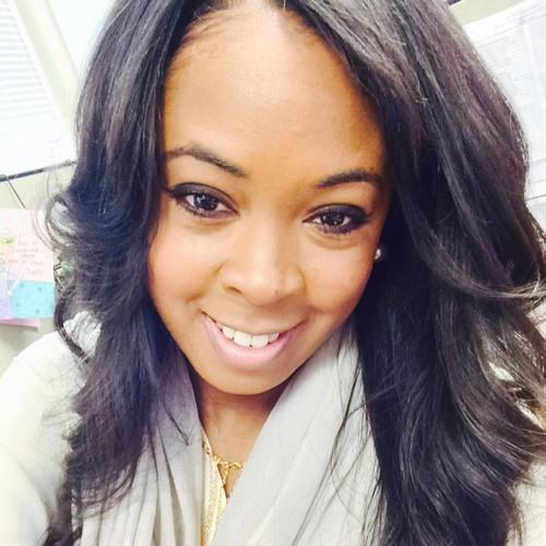 Ebony Bivens's avatar