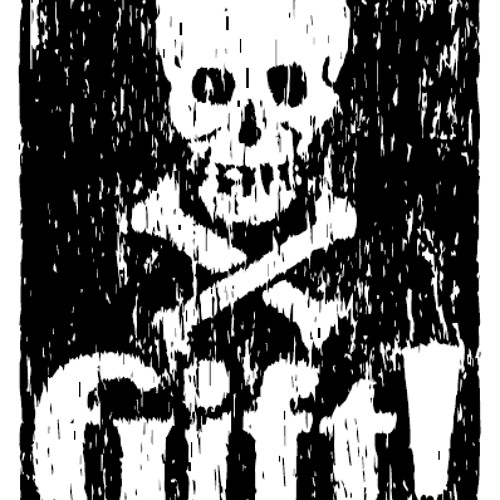 --GIFT!--'s avatar