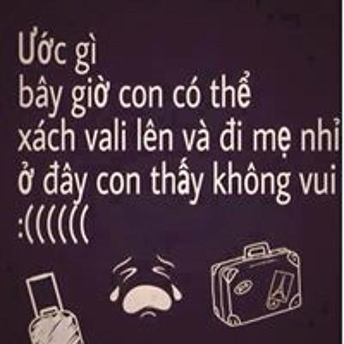 Lương Minh Nguyệt's avatar