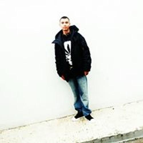 Miguelxin Aldana's avatar