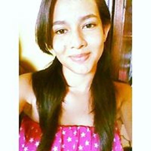 Jennifer Obando 2's avatar