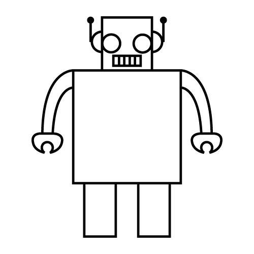 Megaphone Records's avatar
