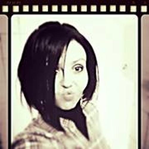 C-vrine TK's avatar