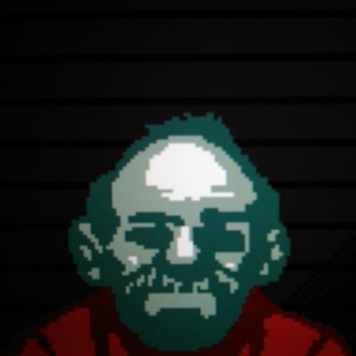 XXX-XXX's avatar