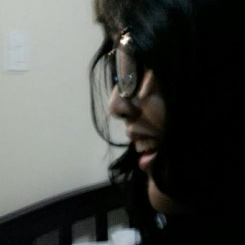simplykennie's avatar
