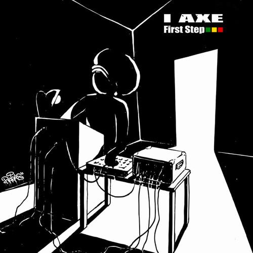 IAxe's avatar
