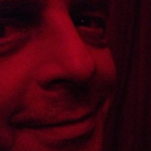Mondopueblo's avatar