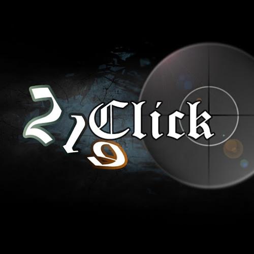 219clicktv's avatar