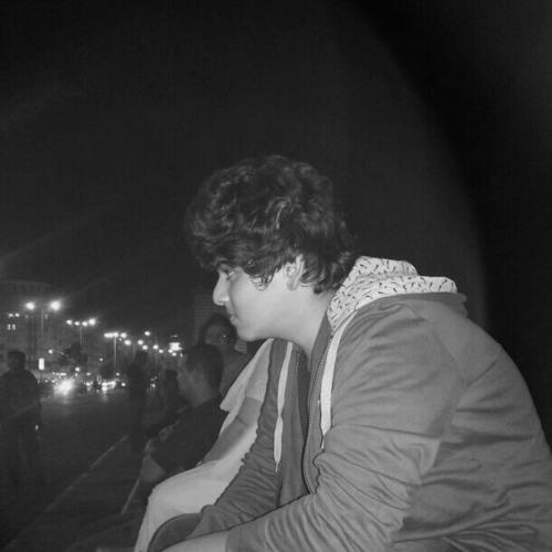 vishal_2605's avatar