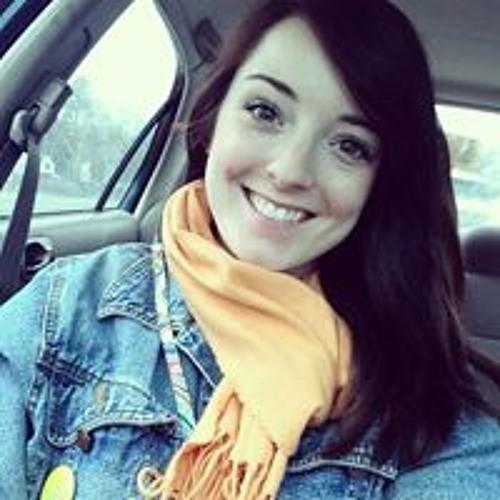 Morgan Tucker 10's avatar