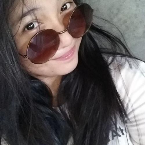 Agbuya Innaaah's avatar