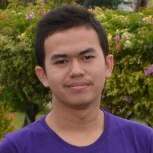 FadLy Kurniawan's avatar