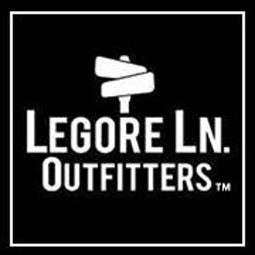 Legore Ln. Outfitters's avatar