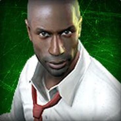 balint03's avatar