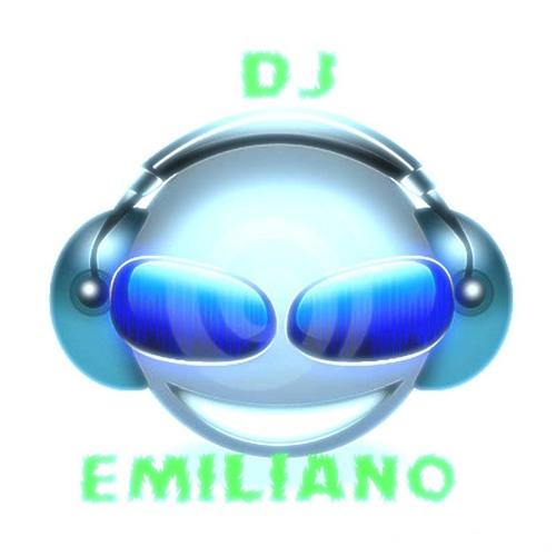 TuXikito Emiliano Benites's avatar